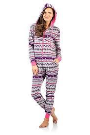 sweater pajamas jumpsuits footed pajamas onesies skarro be live