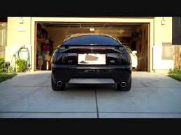2002 Black Mustang 2002 Mustang Gt Walk Around Youtube