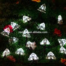 How To String Christmas Tree Lights by Twinkle Tree Light Twinkle Tree Light Suppliers And Manufacturers