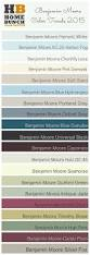 Designerpaint by 192 Best Designer Paint Colours Images On Pinterest Paint
