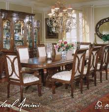 Huge Dining Room Tables Dining Room Sets Big Lots Metro 5 Piece Pub Set At Big Lots