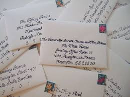 when should you send out wedding invitations when should you send
