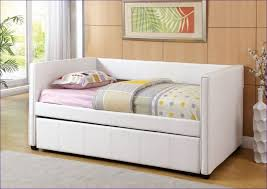 queen size daybed building the frame day bed window seat