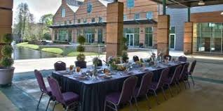 cheap wedding venues in ga compare prices for top 420 wedding venues in valdosta ga