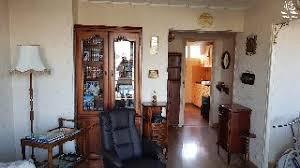 chambre notaires bouches du rhone annonces immobilières de mes philippe jourdeneaud et jean jacques