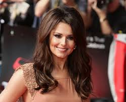 Cheryl Cole Back Cheryl Cole S Back In Britain