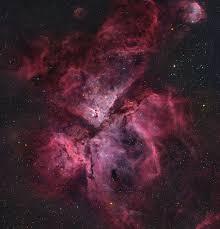nebula hd space pictures u2014 steemit