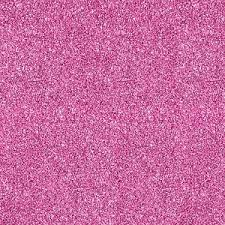 sparkle wallpaper textured sparkle wallpaper pink muriva couture 701356 feature