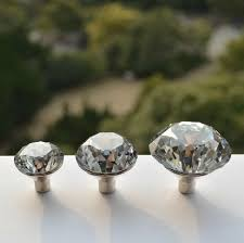 Kitchen Cabinet Hardware Suppliers 195 Best Knobs Images On Pinterest Door Handles Crystal Knobs
