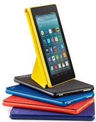 tablet deals best tablets for sale