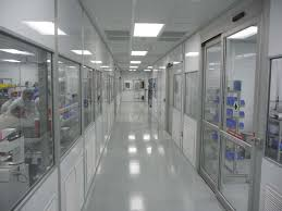american cleanroom systems cleanroom classifications class 100 to