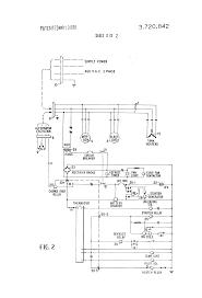 patent us3720842 transportable refrigeration unit having