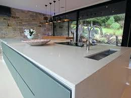 grey and green kitchen grey green kitchens matt glass grey green kitchen finish grey