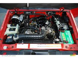 Ford Explorer 1993 - 98 ford explorer engine 98 engine problems and solutions