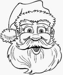 christmas pictures kids color free coloring pictures