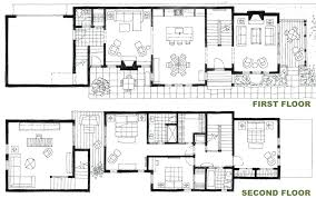 floor plans for large homes big family house plans 4 bedroom floor modern 7 very large dugger