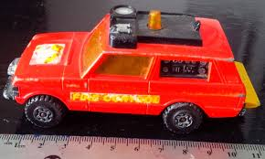 matchbox land rover 90 boutiqueretro com page of action figures and other vintage toys