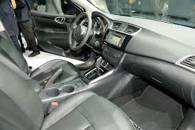 nissan rogue interior dimensions nissan sentra interior dimensions used 2015 nissan sentra 4dr