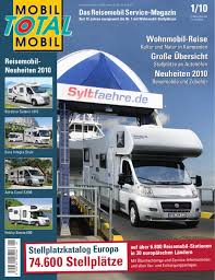 Reha Klinik Bad Lausick Mobil Total 1 2010 By Nk Design Issuu