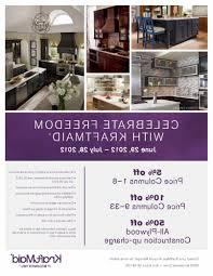 Kitchen Furniture Kraftmaid Kitchen Cabinet Prices Cabinets - Kraftmaid kitchen cabinets price list