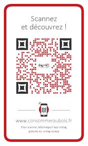 inscription chambre des m騁iers auto entrepreneur charmant inscription auto entrepreneur chambre des metiers 4 élégant