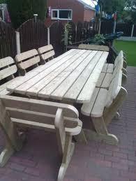 Heavy Duty Garden Benches Captivating Heavy Duty Outdoor Furniture And Heavy Duty Garden