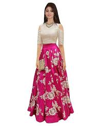 gowns online buy wedding gowns dress in india party wear gowns