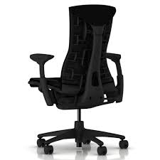 furniture sophisticated caper chair cool herman miller stacking