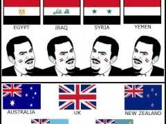 Flag Meme - download flag meme super grove