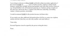 doc 425381 personal character letter u2013 personal character
