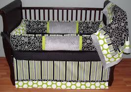 baby nursery good blue baby nursery room design ideas with light