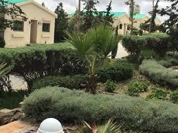 raghdan village raghdān saudi arabia booking com