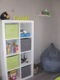 chambre enfants ikea source d inspiration chambre d enfant ikea ravizh com