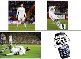 Nokia 3310 Memes - soccer memes nokia 3310 troll