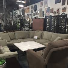 Furniture Masters  Photos   Reviews Furniture Stores - Masters furniture