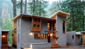 Fine Homebuilding Houses by Eagle Rock Retreat Fine Homebuilding