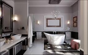 bathroom vf bathroom appealing resplendent merola for modern
