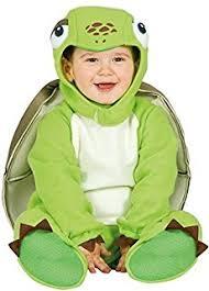 Infant Octopus Halloween Costume Baby Octopus Costume Amazon Uk Toys U0026 Games