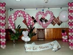 decoration de mariage pas cher décoration mariage pas cher voiture salle table église