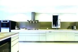 eclairage cuisine ikea spot cuisine led eclairage cuisine ikea avis spot copyright led pour