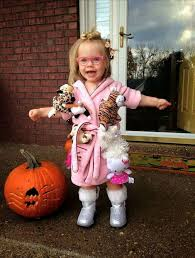 best 25 unique toddler halloween costumes ideas on pinterest