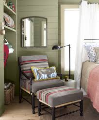 Green Bedroom Wall What Color Bedspread Decorating With Green 43 Ideas For Green Rooms And Home Decor