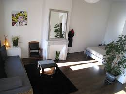 chambres d h es marseille chambre d hotes marseille nouveau stock location meublée marseille