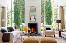 home design nyc extraordinary home design nyc pictures simple design home