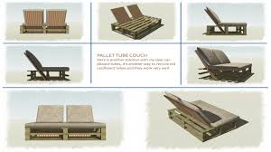 modern furniture led pallet bed pallet furniture pallets shop for