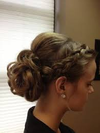 upstyle hairstyles 15 pretty prom hairstyles for 2018 boho retro edgy hair styles