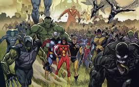 wallpaper galaxy marvel guardians of the galaxy action adventure sci fi marvel futuristic