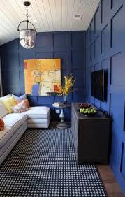 Hgtv Media Room - 133 best media room images on pinterest basement ideas basement