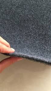 Cheap Indoor Outdoor Carpet by Cheap Indoor Outdoor Velour Carpet Lowes Buy Cheap Carpet Velour