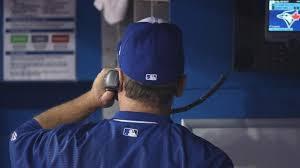 Yankees Aaron Judge Risking Historic Season With Home Run Derby - new york yankees aaron judge should never bat leadoff